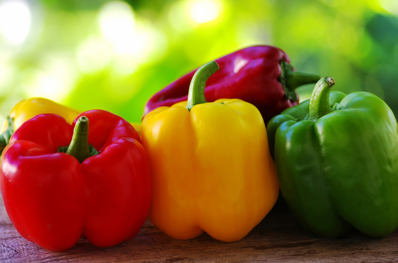 Wholesale Vegetables | W D  Henry & Sons, Inc WD Henry and Sons